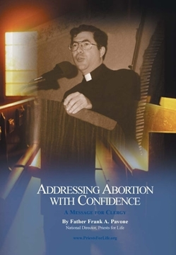 Picture of Addressing Abortion with Confidence