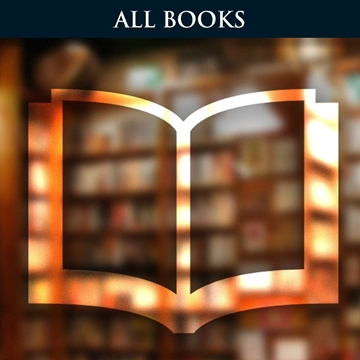 Picture for category All Books