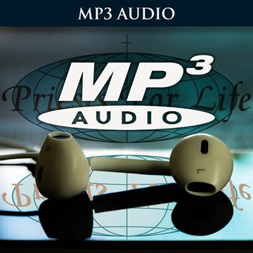 Picture for category Audio Downloads