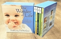 Picture of The Wonder of Life (5 coffee table books)  gift set